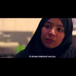"""""""Elle & Il"""" - short movie (ENG subtitles)"""